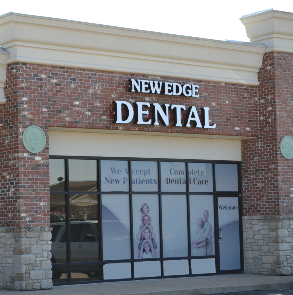 New-Edge-Dental-128-Professional-Parkway
